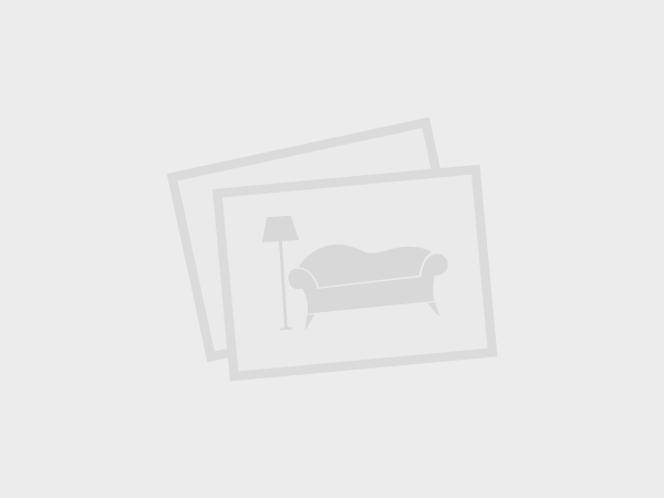 名京九合院精品单身公寓6156603卧室图0